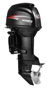 HIDEA HD60FEL-T
