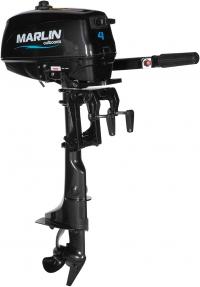 MP 4 AMHS