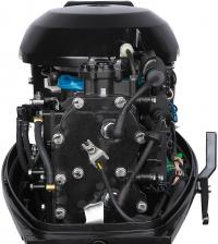 MP 30 AWRS