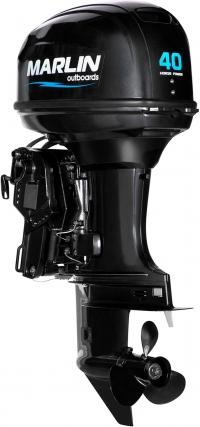 MP 40 AERTS