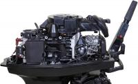 MP 40 AMHS