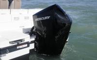 MERCURY 175 XL DS