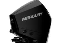 MERCURY 175 L DS
