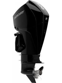 MERCURY 200 L SP MS