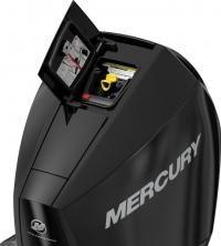 MERCURY 225 CXXL DS