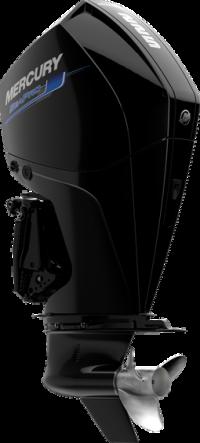 MERCURY 225 XL SP DS