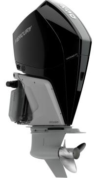 MERCURY 250 L CF AM DS