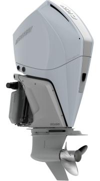 MERCURY 250 CXL CF AM DS