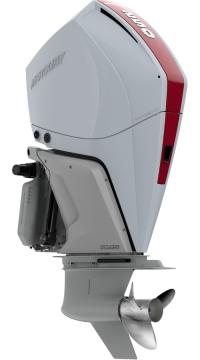 MERCURY 250 CXXL AM DS