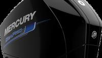 MERCURY 250 CXXL SP DS