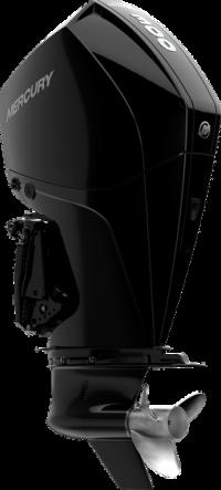 MERCURY 300 CXXL AM JP