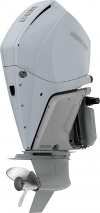 MERCURY 300 CXXL CF AM JP