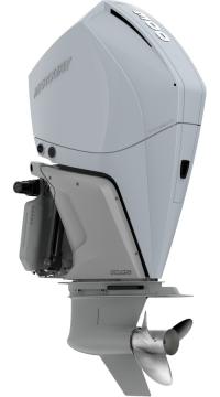 MERCURY 300 XL CF AM DS