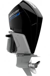 MERCURY 300 CXL SP AM DS