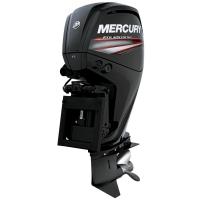 MERCURY F100 ELPT EFI CT