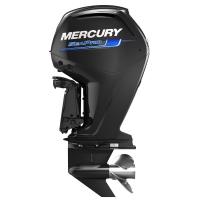MERCURY F115 EXLPT SP CT