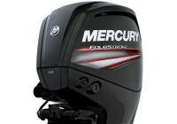 MERCURY F115 EСXLPT EFI CT