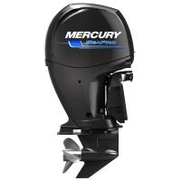 MERCURY F150 XL SP