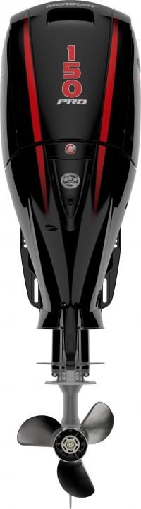 MERCURY F150 L Pro XS