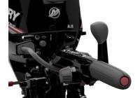 MERCURY F15 MH EFI