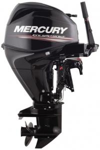 MERCURY F25 M EFI