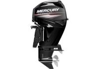 MERCURY F40 E EFI