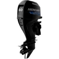 MERCURY F60 ELLPTBT SP CT