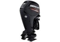 MERCURY JET F65 ELPT EFI