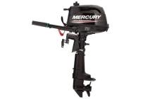 MERCURY F6 ML