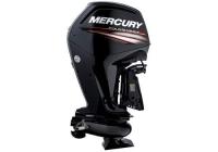 MERCURY JET F80 ELPT EFI