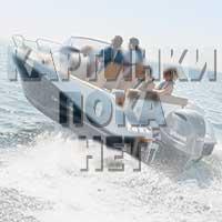 Mikatsu MF150FEX-T EFI