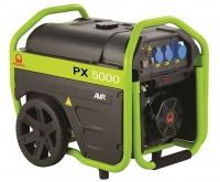 PX5000