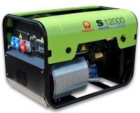 S12000 +CONN