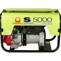 S5000+CONN+AVR