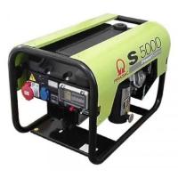 S5000+AVR+IPP