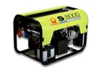 S8000+AVR+CONN+DPP