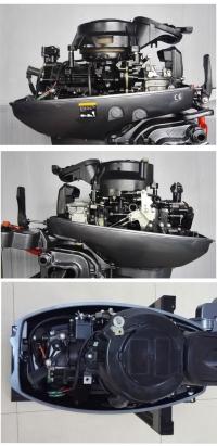Sea-Pro T 18S new
