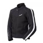 Куртка мужская (синтетика)