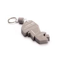 Брелок для ключей плавающий