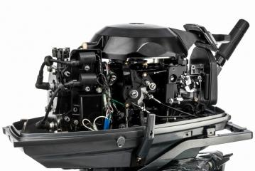 Mikatsu M25FHS