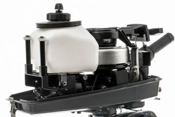 Mikatsu M3.5FHL