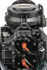 Mikatsu M40FEL