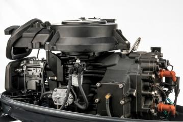 Mikatsu M40FHL