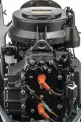 Mikatsu M50FHS