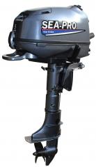 Sea-Pro F 5S