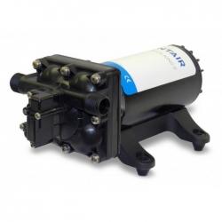Aqua King II Premium 4.0 насос электрический 12V