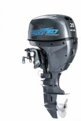 Mikatsu MF20FES