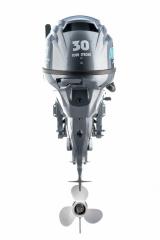 Mikatsu MF30FHS