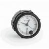 Часы кварцевые(UW)