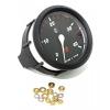 Тахометр 4000 об/мин для дизельных моторов (PR)